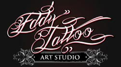 Eddy Tattoo Studio