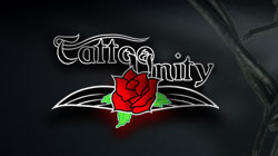 Tattoo Studio Sfc